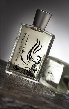 parfum-private-label.jpg
