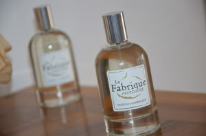 parfums-d-ambiance-personnalises--1.jpg